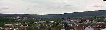 lohr-webcam-05-05-2017-18:00