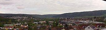 lohr-webcam-05-05-2017-18:40