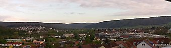 lohr-webcam-05-05-2017-19:10