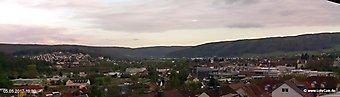 lohr-webcam-05-05-2017-19:30