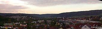 lohr-webcam-05-05-2017-19:50