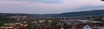 lohr-webcam-05-05-2017-21:00