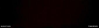 lohr-webcam-06-05-2017-02:50