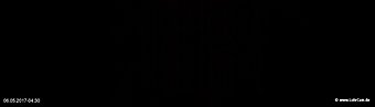 lohr-webcam-06-05-2017-04:30