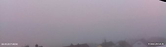lohr-webcam-06-05-2017-06:00