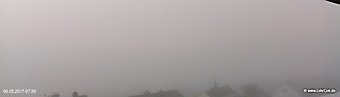 lohr-webcam-06-05-2017-07:30