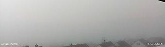 lohr-webcam-06-05-2017-07:50