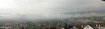 lohr-webcam-06-05-2017-08:20