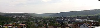 lohr-webcam-06-05-2017-15:10