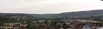 lohr-webcam-06-05-2017-16:10