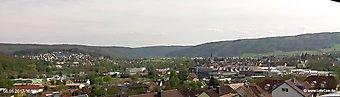 lohr-webcam-06-05-2017-16:30