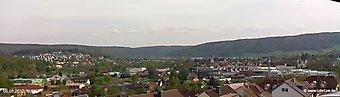 lohr-webcam-06-05-2017-16:50