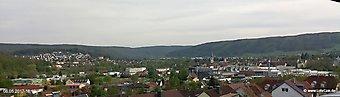 lohr-webcam-06-05-2017-18:10