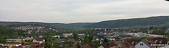 lohr-webcam-06-05-2017-18:20