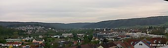 lohr-webcam-06-05-2017-19:10