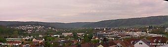 lohr-webcam-06-05-2017-19:40