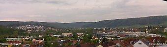 lohr-webcam-06-05-2017-20:00