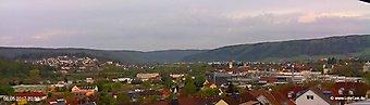 lohr-webcam-06-05-2017-20:30