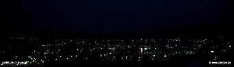 lohr-webcam-06-05-2017-21:30