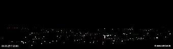 lohr-webcam-06-05-2017-23:20