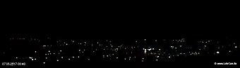 lohr-webcam-07-05-2017-00:40