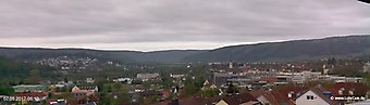 lohr-webcam-07-05-2017-06:10