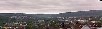 lohr-webcam-07-05-2017-06:30