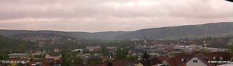 lohr-webcam-07-05-2017-07:40