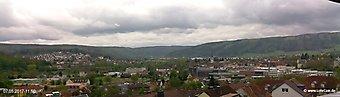 lohr-webcam-07-05-2017-11:50