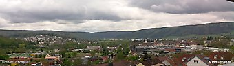 lohr-webcam-07-05-2017-12:10