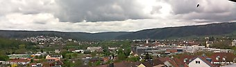 lohr-webcam-07-05-2017-12:50