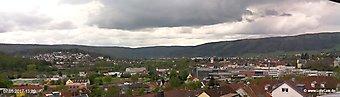 lohr-webcam-07-05-2017-13:20