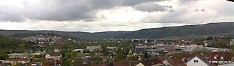 lohr-webcam-07-05-2017-13:30