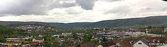 lohr-webcam-07-05-2017-13:40
