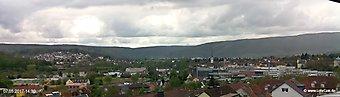 lohr-webcam-07-05-2017-14:30