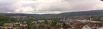 lohr-webcam-07-05-2017-14:50