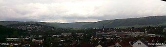 lohr-webcam-07-05-2017-15:40