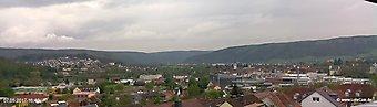 lohr-webcam-07-05-2017-16:40