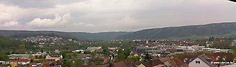 lohr-webcam-07-05-2017-16:50