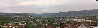 lohr-webcam-07-05-2017-17:00
