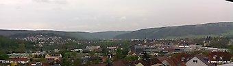 lohr-webcam-07-05-2017-17:40