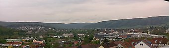 lohr-webcam-07-05-2017-18:30