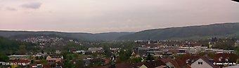 lohr-webcam-07-05-2017-19:10