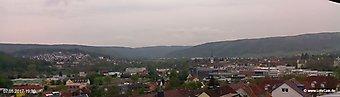 lohr-webcam-07-05-2017-19:30