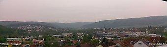 lohr-webcam-07-05-2017-20:00