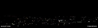 lohr-webcam-08-05-2017-02:00
