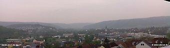 lohr-webcam-08-05-2017-06:30