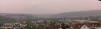 lohr-webcam-08-05-2017-07:20