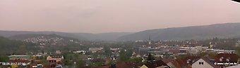 lohr-webcam-08-05-2017-07:30