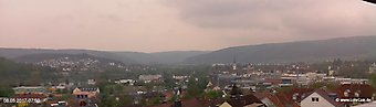 lohr-webcam-08-05-2017-07:50